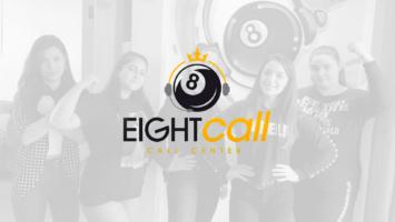 Eight call