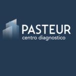 Centro Diagnostico Pasteur - Laboratorio Analisi cliniche, radiologia e odontoiatria