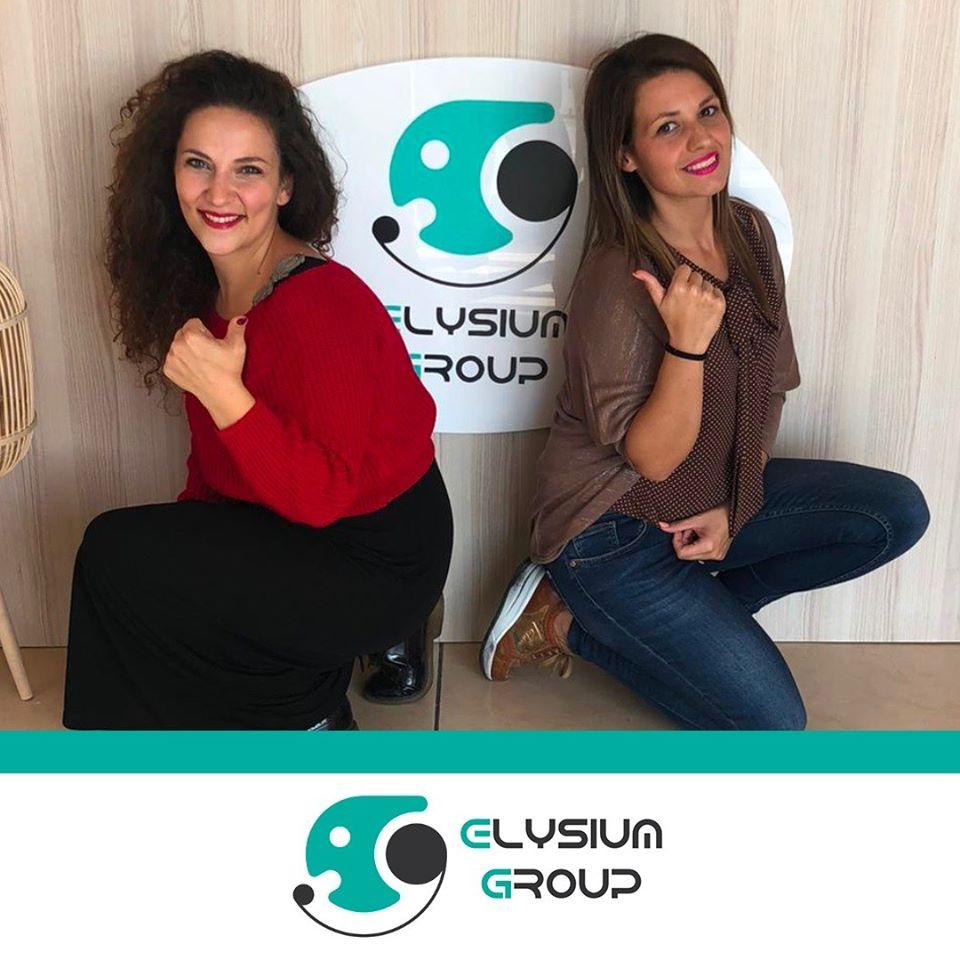 Elysium Group