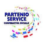 Partenio service