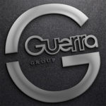 Guerra Group srl