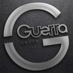 Guerra Group srl