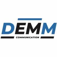 DEMM communication