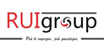 Rui Group Srls